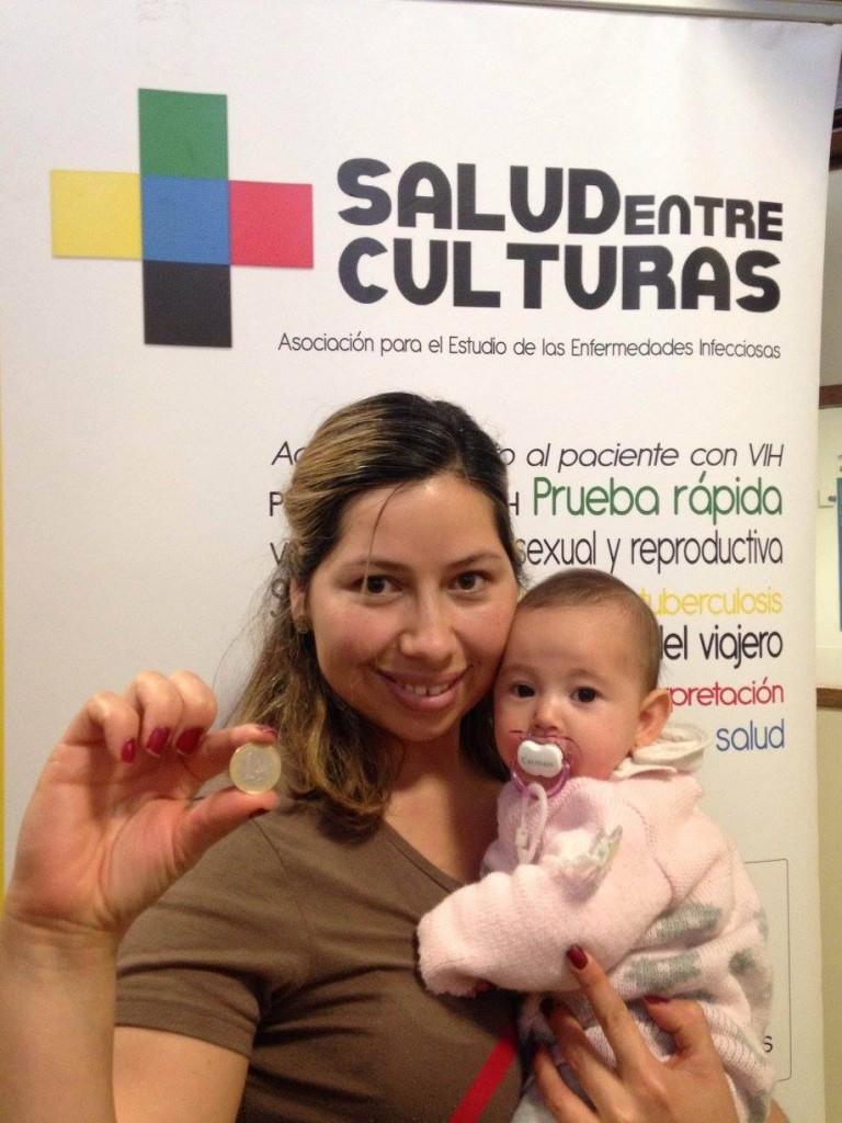 España abandera la lucha mundial contra la enfermedad de Chagas con un 10% de pacientes tratados en tres años